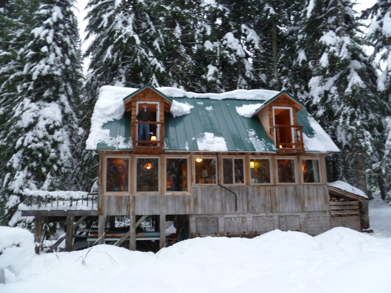 trillium lake basin cabins home trillium lake basin cabins