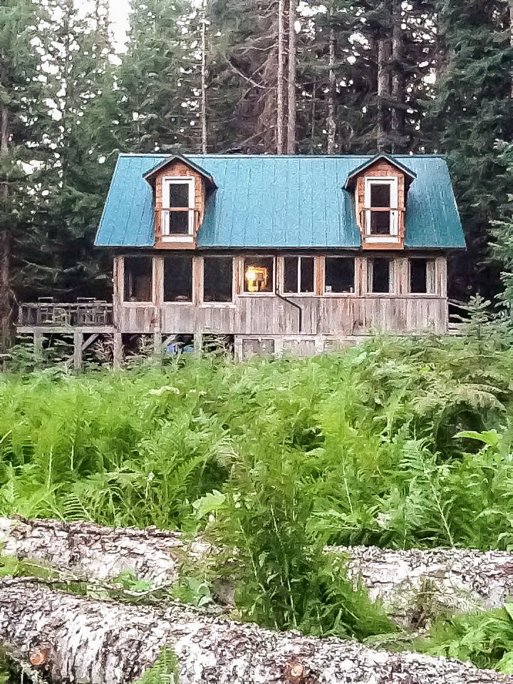 oregon river hood cabins lodges mt mount