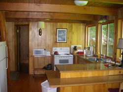Barlow Kitchen